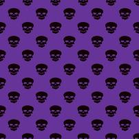 purple_skulls