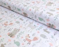 fabrics_0035_woodland-diag.png